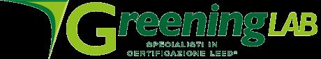 GreeningLab