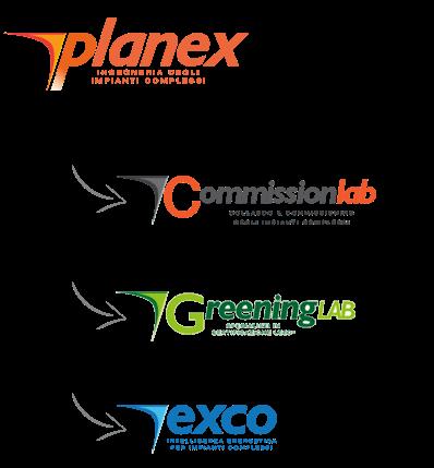 Gruppo Planex