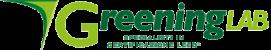 GreeningLab_logo